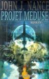 Projet meduse