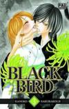 Black bird t.3