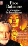 Lumieres Du Bouddhisme