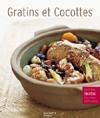 Gratins Et Cocottes