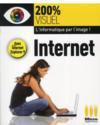 Internet ; édition Internet Explorer 9