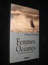 Femmes Oceanes