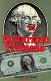 Dollarium tremens