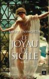 Le joyau de Sicile