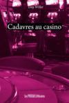 Cadavres au casino