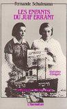 Enfants Du Juif Errant
