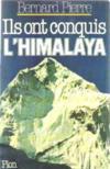 Ont Conquis L'Himalaya (Ils)