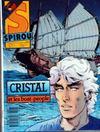 Spirou N°2556 du 07/04/1987
