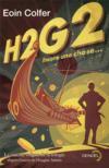 H2G2 ; encore une chose...