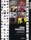 Open projects ; des identités non standard
