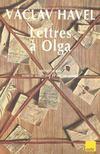 Lettres A Olga