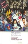 Populations réfugiées ; de l'exil au retour
