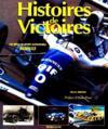 Histoires De Victoires