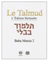 Talmud ; Babli Berahot 1 t.1
