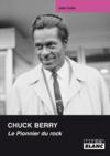Chuck Berry, le pionnier du rock