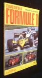 Liv.Or Formule 1-83
