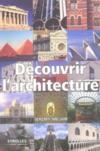 Decouvrir L'Architecture