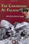 Falaise 16-17 aout 1944
