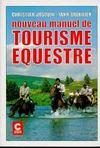 Manuel tourisme equestre