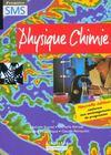 Physique-Chimie 1e Sms ; Livre De L'Eleve ; Edition 2002