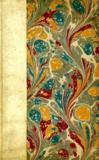 Alfred de Vigny et les éditions originales de ses poésies.