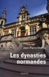 Les dynasties normandes
