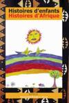 Histoires d'enfants, histoires d'Afrique