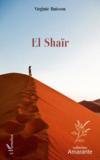 El Shaïr