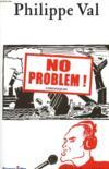 No problem ! ; chroniques sur