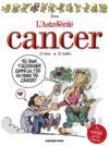 L'astrovérité : cancer