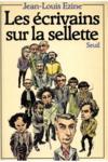 Ecrivains Sur La Sellette (Les)
