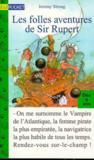 Sir Ruppert Et Les Patates