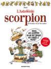 L'astrovérité ; scorpion