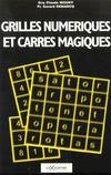 Grilles Numeriques Et Carres Magiques