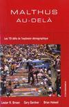 Malthus Au-Dela