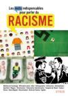Les mots indispensables pour parler du racisme
