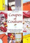 Coupes Et Couture