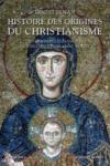 Histoire des origines du christianisme t.2 ; l'antéchrist, les évangiles, l'église chrétienne, Marc-Aurèle