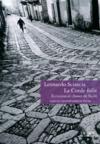 La corde folle ; écrivains et choses de Sicile