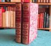 Contes et Nouvelles de Jean de La Fontaine. 2 volumes.