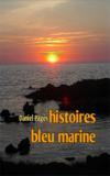 Histoires bleu marine