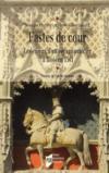 Fastes de cour ; les enjeux d'un voyages princier à Blois en 1501