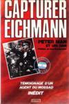 Capturer Eichmann