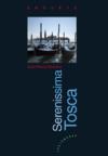 Serenissima Tosca