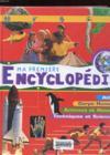 Ma premier encyclopedie