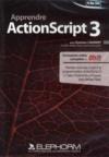 Apprendre ActionScript 3
