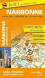Plan Narbonne