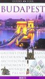 Guides Voir ; Budapest