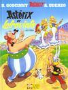 Astérix T.31 ; Astérix et Latraviata