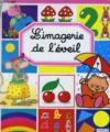 L'Imagerie De L'Eveil